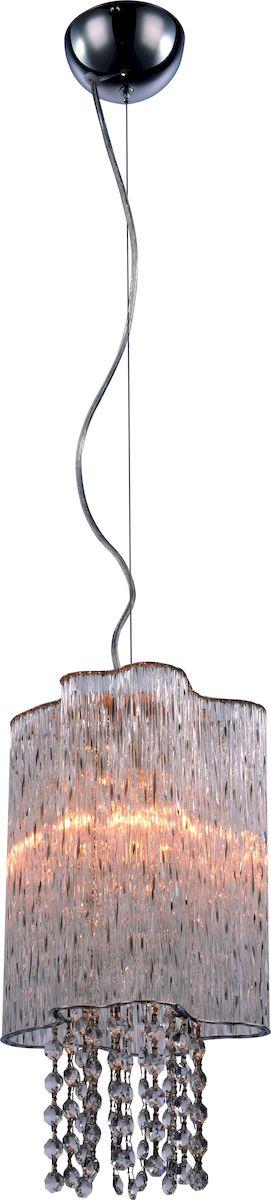 Светильник подвесной Arte Lamp TWINKLE A8560SP-1CLA8560SP-1CL