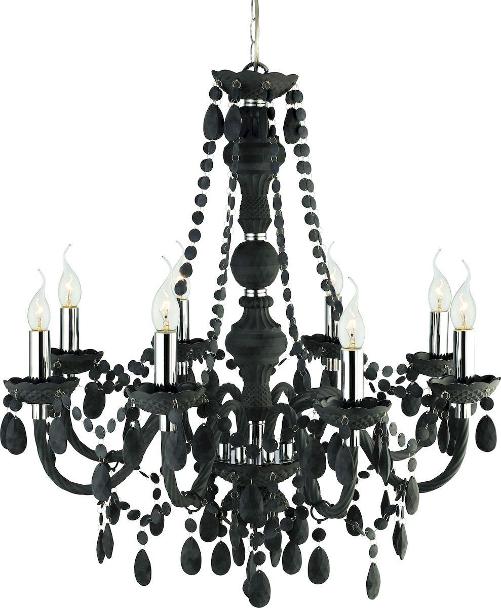 Светильник подвесной Arte Lamp Morris A8888LM-8GYA8888LM-8GY