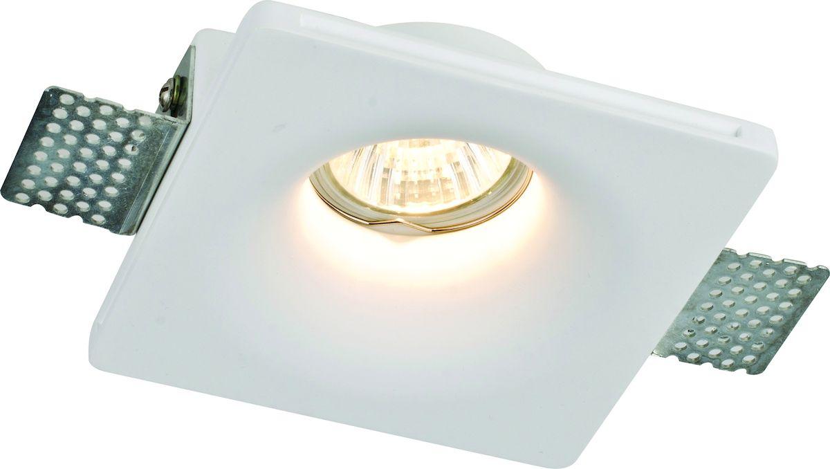 Светильник потолочный Arte Lamp Invisible A9110PL-1WHA9110PL-1WH