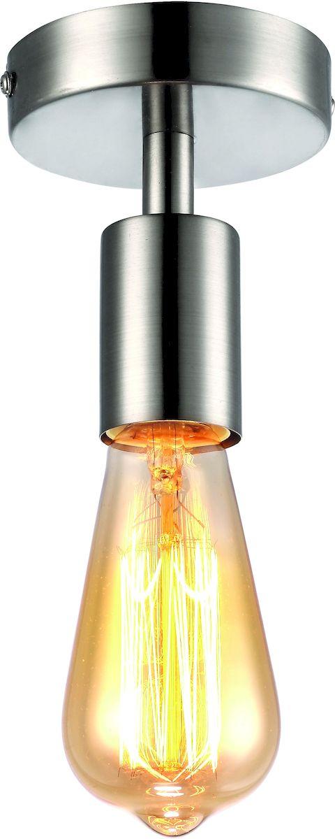 Светильник потолочный Arte Lamp FUORI A9184PL-1SSA9184PL-1SS