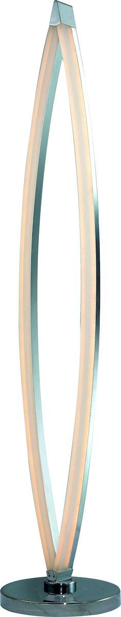 Светильник напольный Arte Lamp SERATA A9443PN-2CCA9443PN-2CC