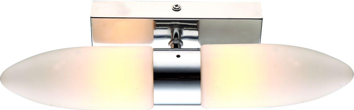 Светильник настенный Arte Lamp Aqua A9502AP-2CCA9502AP-2CC