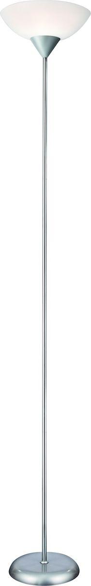 Светильник напольный A9569PN-1SIA9569PN-1SI