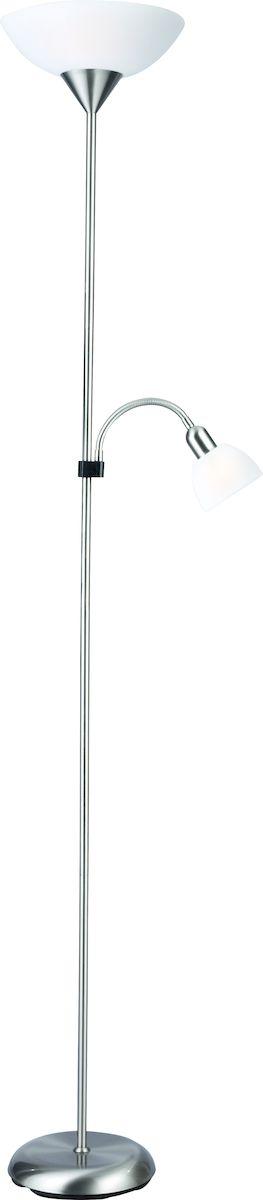 Светильник напольный A9569PN-2SIA9569PN-2SI