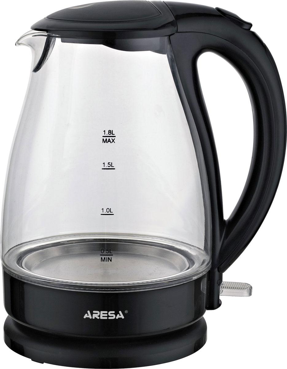 Aresa AR-3416 чайник электрический