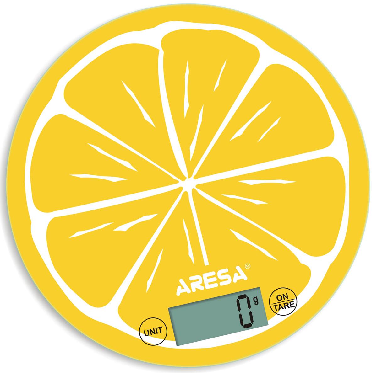 Aresa SK-412 кухонные весыSK-412Кухонные электронные весы Aresa SK-412 - незаменимые помощники современной хозяйки. Они помогут точно взвесить любые продукты и ингредиенты. Кроме того, позволят людям, соблюдающим диету, контролировать количество съедаемой пищи и размеры порций. Предназначены для взвешивания продуктов с точностью измерения 1 грамм. Минимальная нагрузка: 10 г