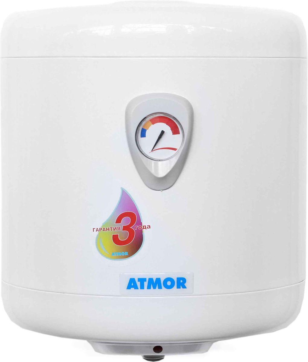 Atmor VFE-5015A водонагреватель накопительный