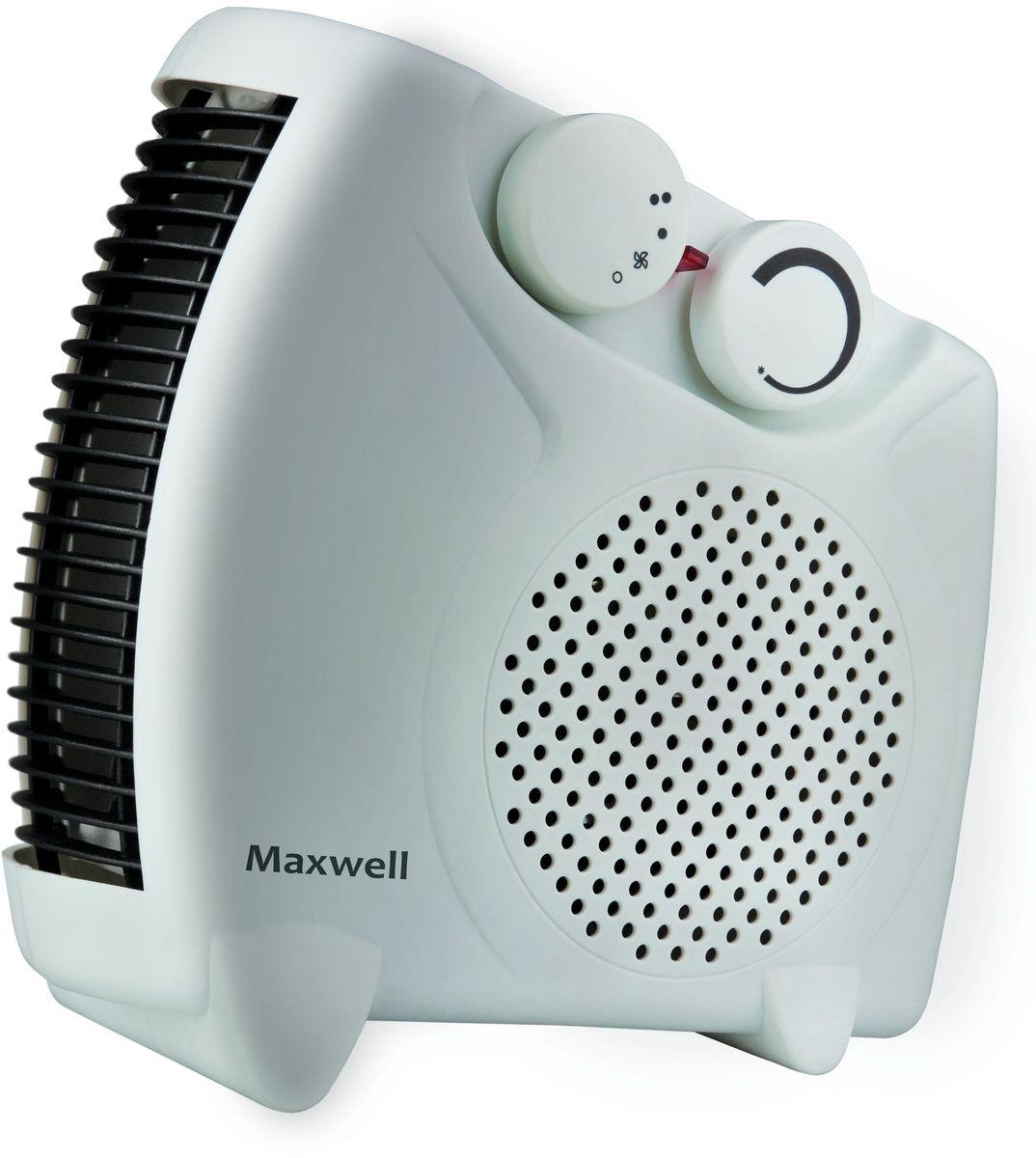 Maxwell MW-3453(W) ���������������
