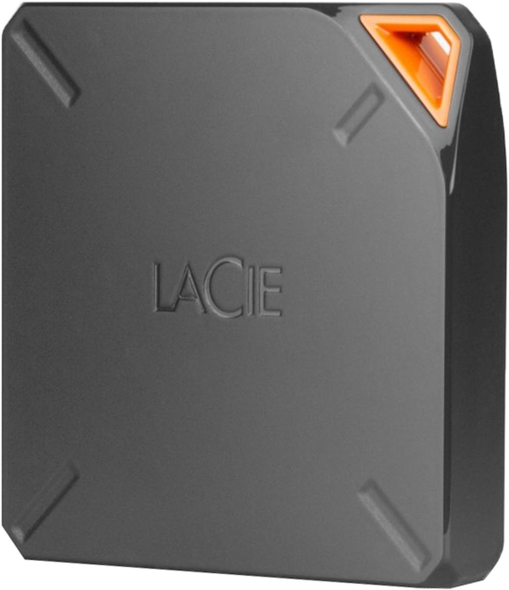 LaCie Fuel 1TB внешний жесткий диск (STFL1000200)