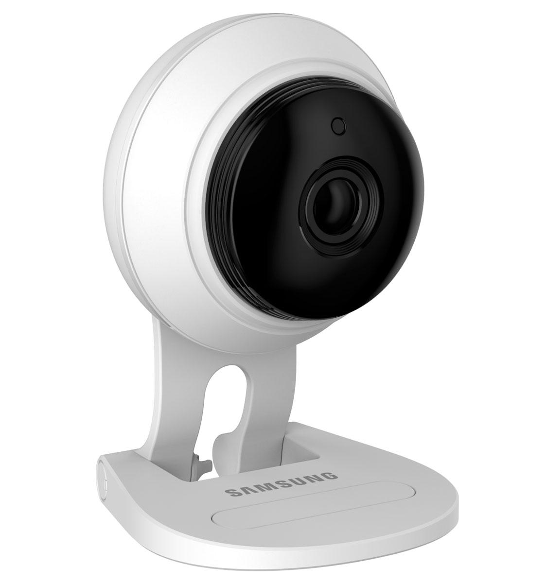 Samsung Видеоняня SmartCam SNH-C6417BN