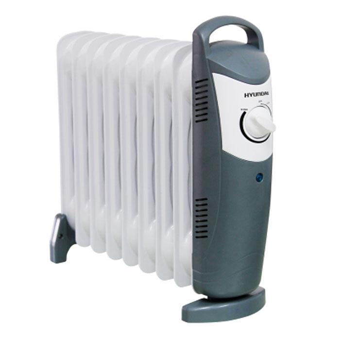 Hyundai H-HO1-11-UI890 масляный электрический радиатор