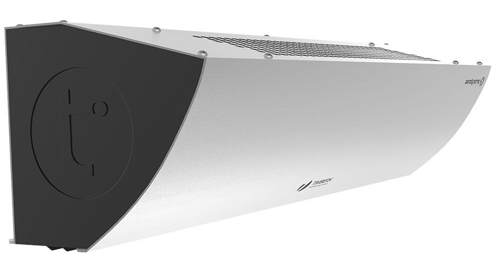 Timberk THC WS3 5MS AERO II тепловая завесаTHC WS3 5MS AERO IIТепловая завеса Timberk Timberk THC WS3 5MS AERO II - компактный прибор с высокой энергоэффективностью. Данная модель имеет современный СТИЧ-элемент с усиленной конструкцией. Технология AERODYNAMIC CONTROL повышает эффективность работы прибора и его срок службы. Она снижает нагрузку на тангенциальный блок и увеличивает воздушный объем за счет увеличения площади забора воздуха. Принципиально новое безопасное расположение нагревательного элемента позволяет создавать равномерный плотный тепловой поток по всей высоте и высокую производительность по воздуху. Техническое решение FastInstall обеспечивает электрическое подключение без разбора корпуса прибора. Прибор имеет двигатель с увеличенным ресурсом и многоуровневой защитой от перегрева, а также выполнен в ударопрочном корпусе с износостойким мелкодисперсионным антикоррозийным покрытием. Горизонтальная и вертикальная (опционально) установка Режим вентиляции, экономичного и интенсивного обогрева ...
