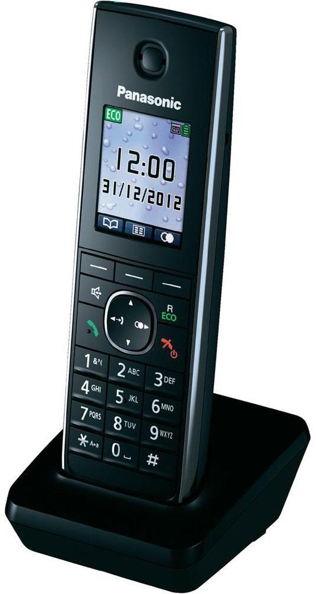 Panasonic KX-TGA855 DECT телефон