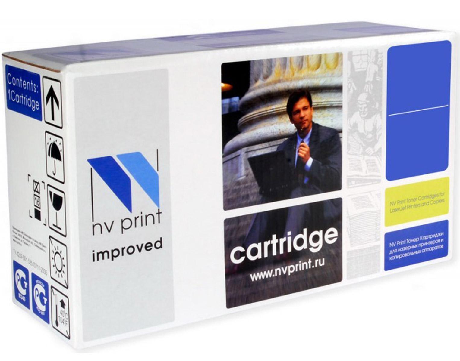 NV Print C9732AY, Yellow тонер-картридж для HP Color LaserJet 5500/5550NV-C9732AYСовместимый лазерный картридж NV Print C9732AY для печатающих устройств HP Color LaserJet - это альтернатива приобретению оригинальных расходных материалов. При этом качество печати остается высоким. Картридж обеспечивает повышенную четкость изображения и плавность переходов оттенков и полутонов, позволяют отображать мельчайшие детали изображения. Лазерные принтеры, копировальные аппараты и МФУ являются более выгодными в печати, чем струйные устройства, так как лазерных картриджей хватает на значительно большее количество отпечатков, чем обычных. Для печати в данном случае используются не чернила, а тонер.