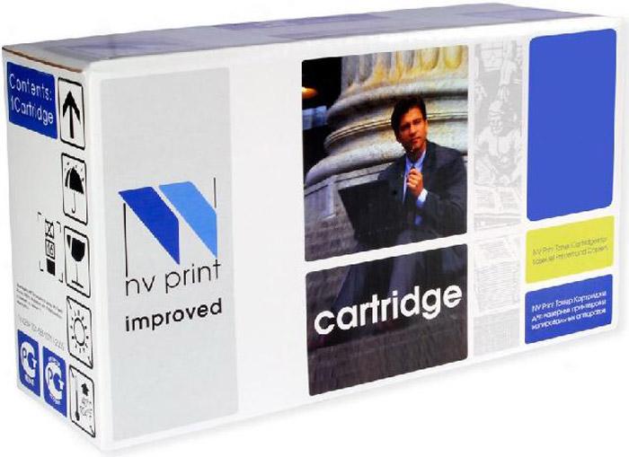 NV Print 106R02778, Black тонер-картридж для Xerox Phaser 3052/3260/WC 3215/3225NV-106R02778Совместимый лазерный картридж NV Print 106R02778 для печатающих устройств Xerox - это альтернатива приобретению оригинальных расходных материалов. При этом качество печати остается высоким. Картридж обеспечивает повышенную чёткость чёрного текста и плавность переходов оттенков серого цвета и полутонов, позволяет отображать мельчайшие детали изображения. Лазерные принтеры, копировальные аппараты и МФУ являются более выгодными в печати, чем струйные устройства, так как лазерных картриджей хватает на значительно большее количество отпечатков, чем обычных. Для печати в данном случае используются не чернила, а тонер.