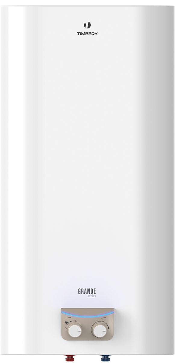 Timberk SWH FSM1 50V накопительный водонагреватель