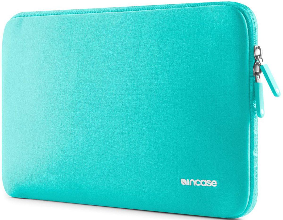 "Incase Neoprene Pro Sleeve ����� ��� Apple MacBook Air 11"", Tropic Blue"