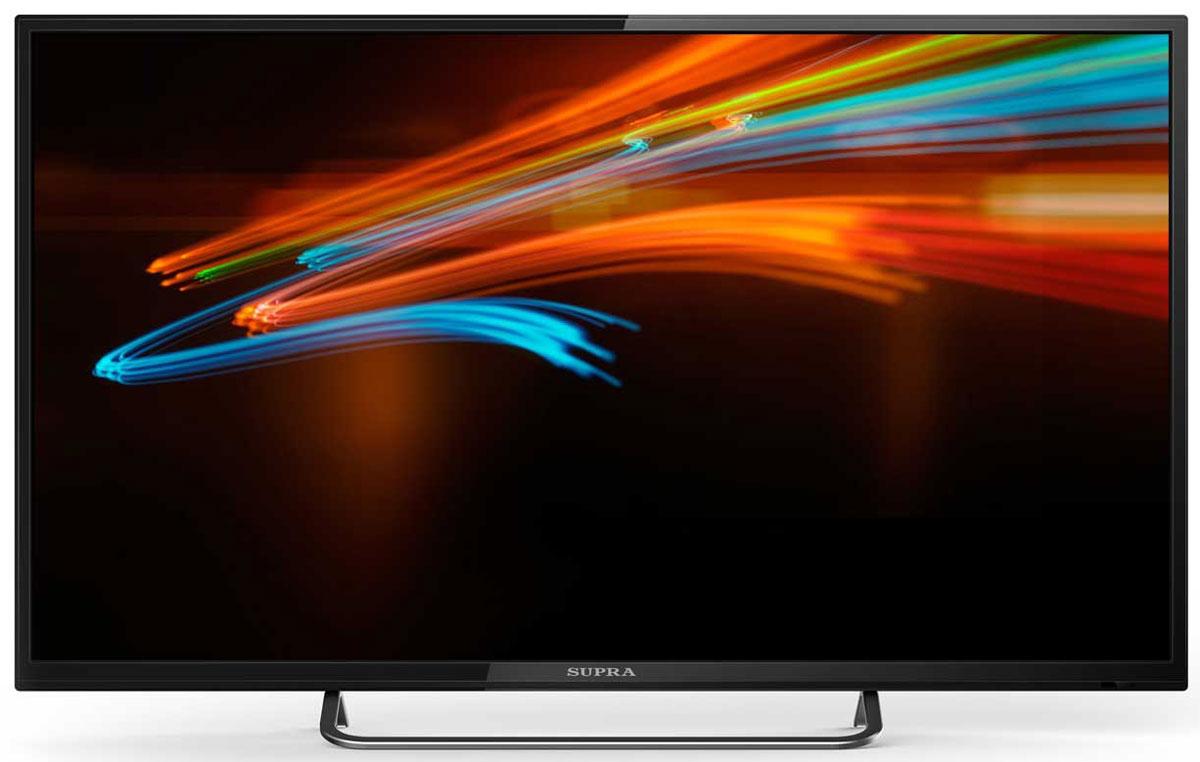Supra STV-LC19T800WL телевизор