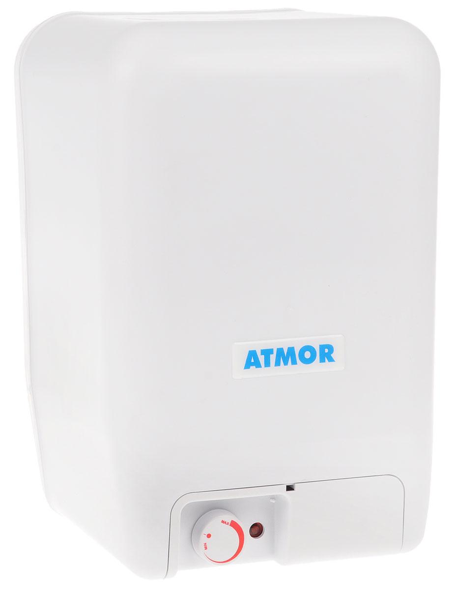 Atmor U/S/E 15 LT водонагреватель накопительный