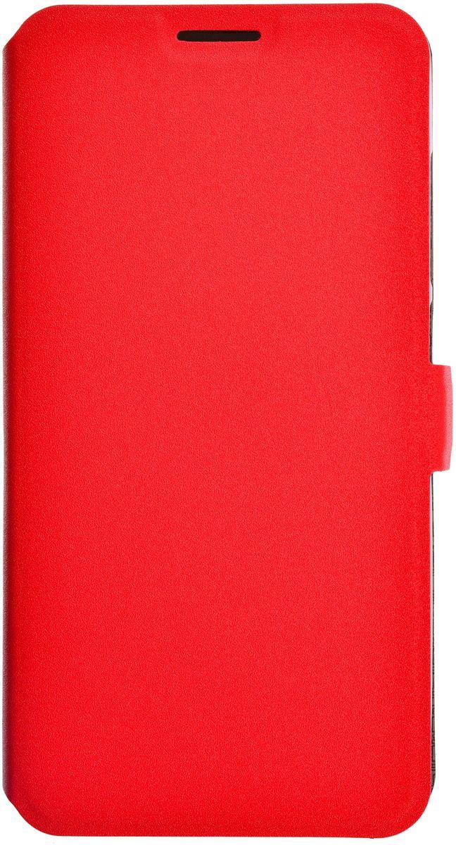 Prime Book чехол для LeEco Le Max 2, красный2000000098869Чехол-книжка Prime Book для LeEco Le Max 2 надежно защитит ваш смартфон от пыли, грязи, царапин, оставив при этом свободный доступ ко всем разъемам устройства. Также имеется возможность использования чехла в виде настольной подставки. Чехол Prime Book - это стильная и элегантная деталь вашего образа, которая всегда обращает на себя внимание среди множества вещей.