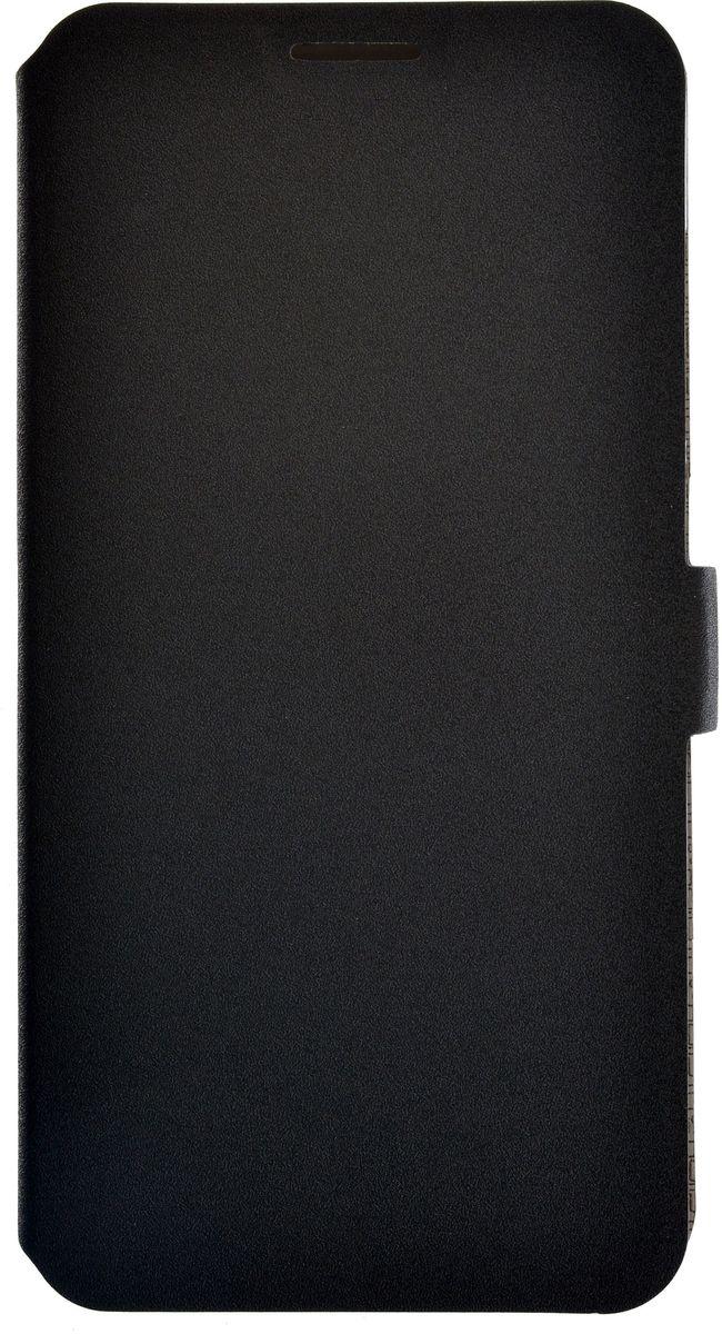 Prime Book чехол для LeEco Le Max 2, Black2000000098876Чехол-книжка Prime Book для LeEco Le Max 2 надежно защитит ваш смартфон от пыли, грязи, царапин, оставив при этом свободный доступ ко всем разъемам устройства. Также имеется возможность использования чехла в виде настольной подставки. Чехол Prime Book - это стильная и элегантная деталь вашего образа, которая всегда обращает на себя внимание среди множества вещей.