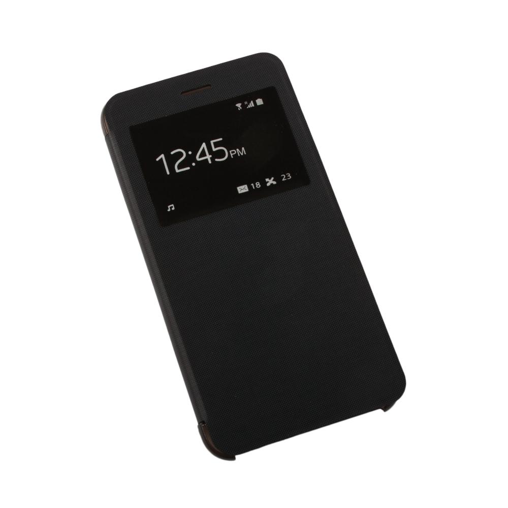 Liberty Project чехол-книжка для Apple iPhone 6 Plus/6s Plus, BlackR0007645Чехол Liberty Project для Apple iPhone 6 Plus/6s Plus выполнен из высококачественных материалов. Он обеспечивает надежную защиту корпуса и экрана смартфона и надолго сохраняет его привлекательный внешний вид. Чехол также обеспечивает свободный доступ ко всем разъемам и клавишам устройства. Благодаря функциональному окну отсутствует необходимость открывать чехол для того, чтобы проверить время, воспользоваться камерой или любой другой функцией.