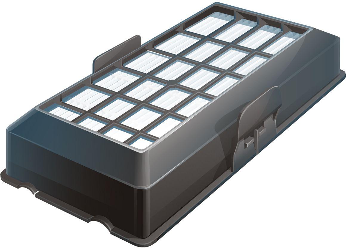 Neolux HBS-07 HEPA-фильтр для пылесоса Bosch