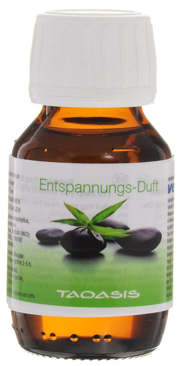Venta Entspannungs-Duft ароматическая добавка для мойки воздуха