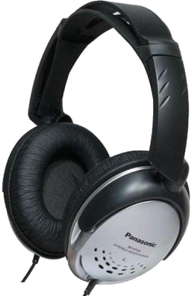 Panasonic RP-HT223GU-S наушникиRP-HT223GU-SБлагодаря простому минималистичному, но в тоже время стильному дизайну, наушники Panasonic RP-HT223GU-S отлично подойдут к любому стилю. 40-миллиметровые динамики создают мощный насыщенный звук. Глубокий и насыщенный звук: Готовы к мощному звуку? Наушники полуоткрытого типа с 40 миллиметровыми динамиками вас не разочаруют. Стильные наушники Panasonic RP-HT223GU-S подарят вам неизменно чистый и четкий звук, где бы вы ни находились - дома или в пути. Удобная посадка наушников: Мягкие амбушюры и эргономичный дизайн позволяют слушать музыку в течение нескольких часов.