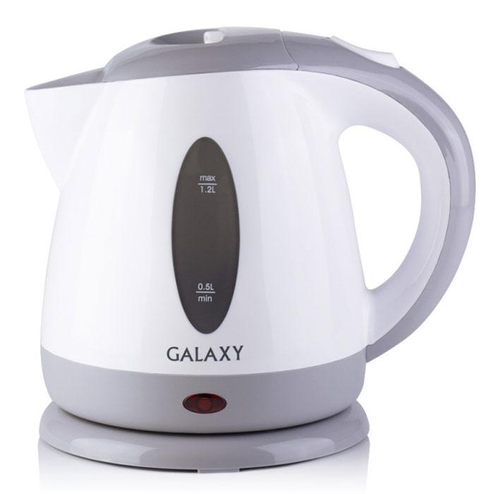 Galaxy GL 0222 электрический чайник