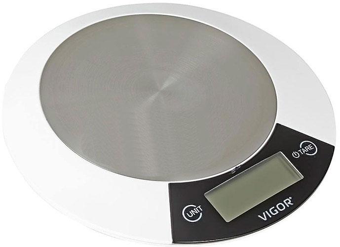 Vigor HX-8205 кухонные весы