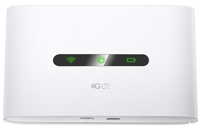 TP-Link M7300 LTE-advanced беспроводной маршрутизаторM7300Мобильный беспроводной LTE-advanced маршрутизатор TP-Link M7300. TP-Link M7300 поддерживает следующее поколение сетей 4G LTE и представляет собой удобную портативную точку доступа, которая сможет обеспечить скорость загрузки файлов по Wi-Fi до 150 Мбит/с. Теперь вы сможете просматривать потоковое HD-видео без задержек, быстро загружать файлы и участвовать в видеоконференциях где угодно. Это компактное устройство обеспечивает быструю работу с большинством беспроводных гаджетов. TP-Link M7300 может легко обеспечить одновременное подключение к сети 4G/3G для 10 беспроводных устройств, таких как планшеты, ноутбуки и мобильные телефоны. Устройство также обеспечивает доступ в интернет для настольных компьютеров при подключении к порту USB. Благодаря мощному аккумулятору на 2000 мАч M7300 сможет предоставить до 10+ часов беспроводного соединения, делая его подходящим для деловых поездок, использования вне помещения и прочего. ...
