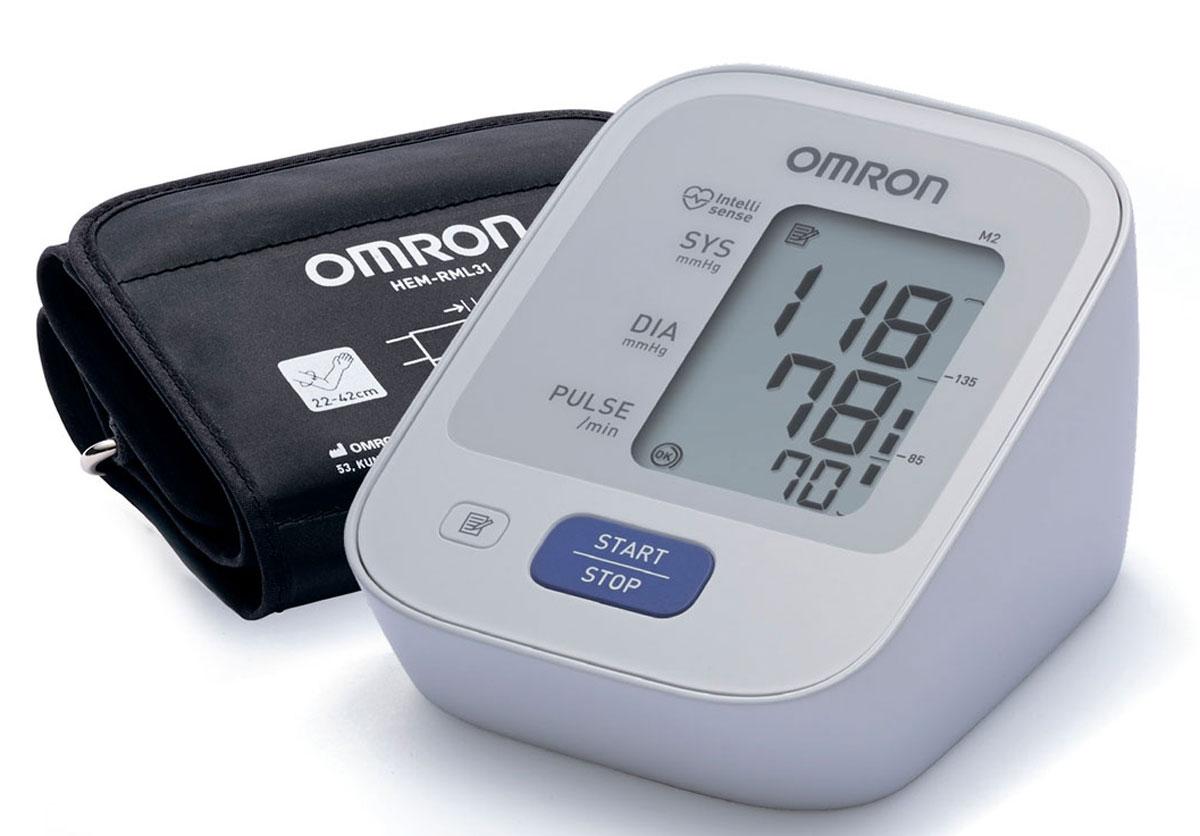 Omron M2 Basic тонометр HEM-7121-RUУТ000001739Оптимальные функции - доступная цена. Работает с детской манжетой 17-22 см - контроль оптимального давления в манжете. Прибор предназначен для использования в больницах, врачебных кабинетах, клиниках, а также для домашнего использования.
