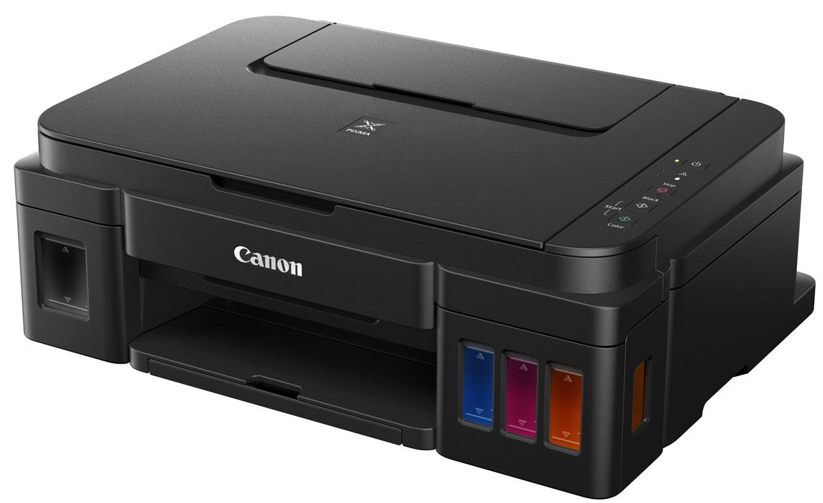 Canon PIXMA G2400 МФУ