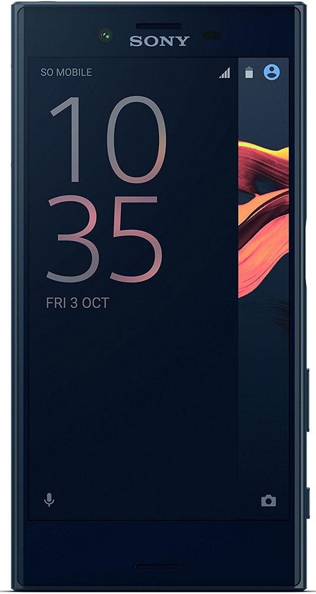 Sony Xperia X Compact, Universe Black7311271573951Компактный смартфон с камерой, способной запечатлеть все моменты жизни на четких снимках. Для Xperia X Compact движение не помеха. Благодаря технологии взаимодействия трех сенсоров, вы сможете четко снять движущиеся объекты даже при тусклом освещении. Вы никогда не упустите удачный кадр, поскольку смартфон имеет компактный размер 4,6 дюйма, и его удобно носить с собой. Хорошая фотография - та, которую не нужно обрабатывать. Благодаря сенсору RGBC-IR в Xperia X Compact изображение на снимке будет таким, как вы его видите своими глазами. Цвета будут всегда яркими и реалистичными, а фильтры больше не понадобятся. Камера на 23 Мпикс запечатлеет даже самые мимолетные мгновения. Это самая быстрая камера от Sony, которая переходит из режима ожидания в режим съемки за 0,6 секунды. Быстрый запуск, специальная кнопка съемки и быстрая обработка изображений позволят вам запечатлеть самые быстротечные и неожиданные моменты жизни. В Xperia X...