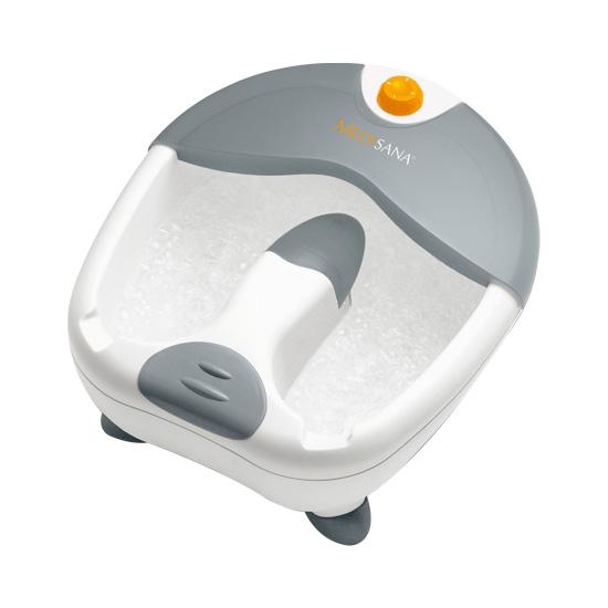 Ванна для ног Medisana WBB 26102025