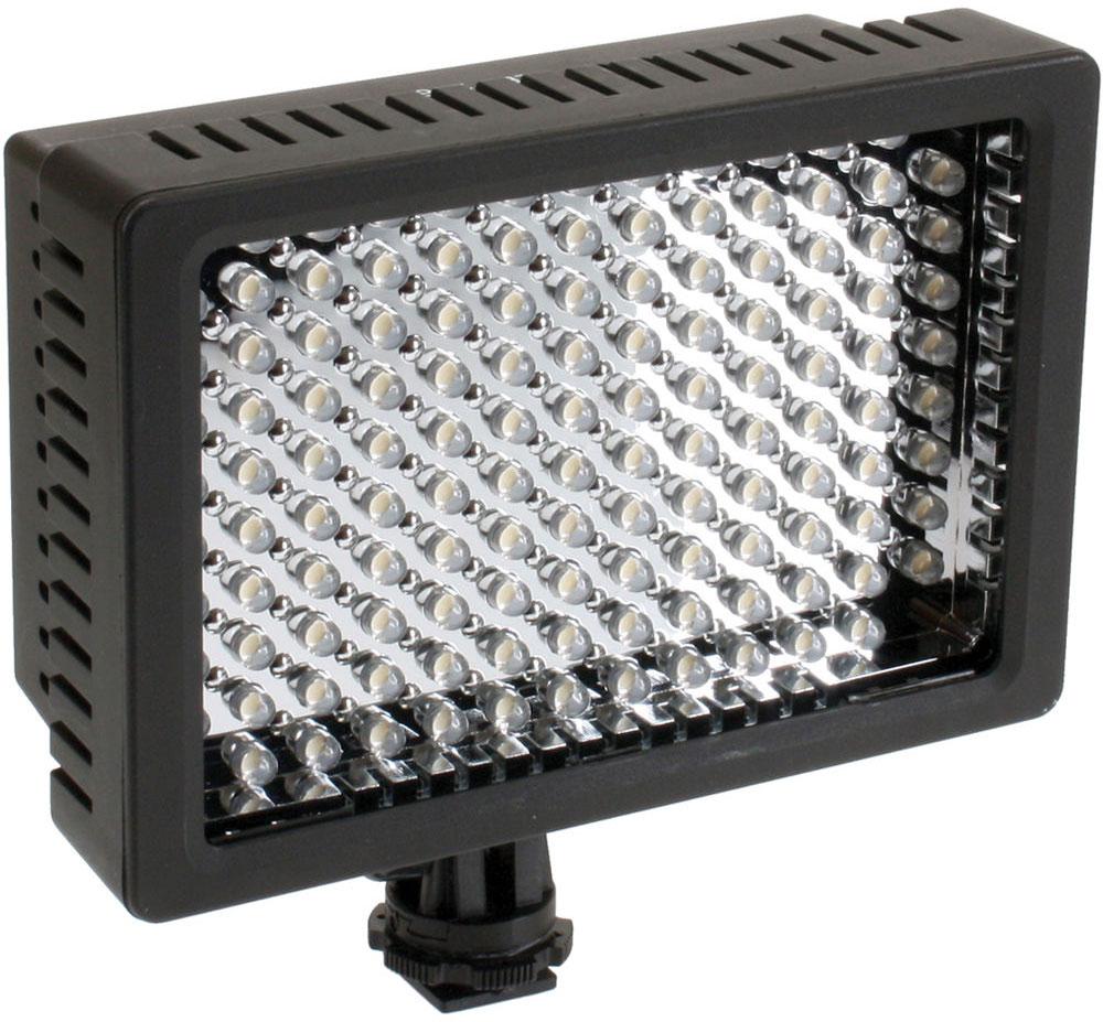 Sunpak VL-LED-126 осветитель светодиодный