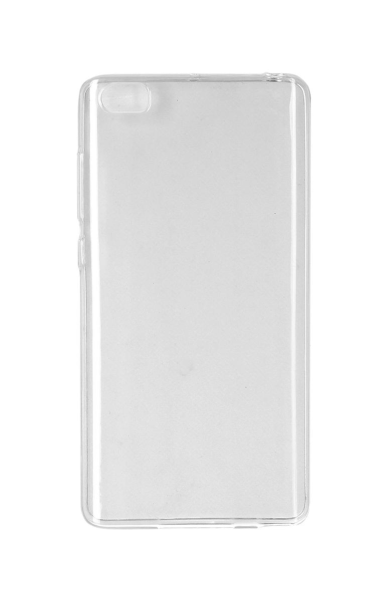 Pulsar Clipcase TPU чехол для Xiaomi Mi Note, Clear21727Чехол Pulsar Clipcase TPU для Xiaomi Mi Note бережно и надежно защитит ваш смартфон от пыли, грязи, царапин и других повреждений. Выполнен из высококачественных материалов, плотно прилегает и не скользит в руках. Чехол оставляет свободным доступ ко всем разъемам и кнопкам устройства.