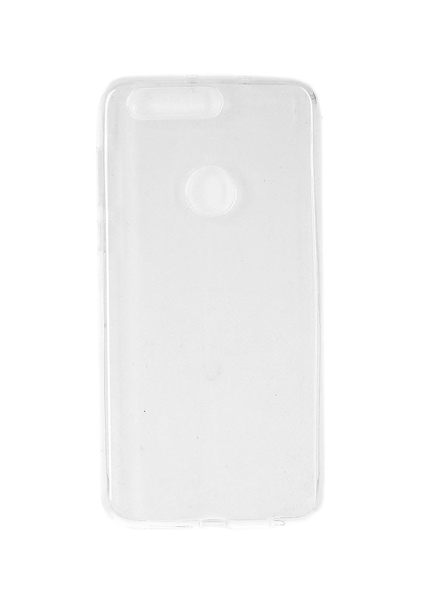 Pulsar Clipcase TPU чехол для Huawei Honor 8, Clear21884Чехол Pulsar Clipcase TPU для Huawei Honor 8 бережно и надежно защитит ваш смартфон от пыли, грязи, царапин и других повреждений. Выполнен из высококачественных материалов, плотно прилегает и не скользит в руках. Чехол оставляет свободным доступ ко всем разъемам и кнопкам устройства.