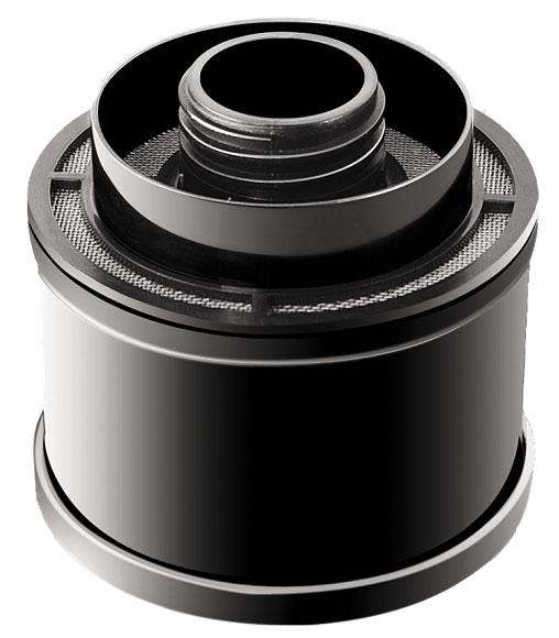 Redmond W75 RHF-3303 фильтр жидкостный