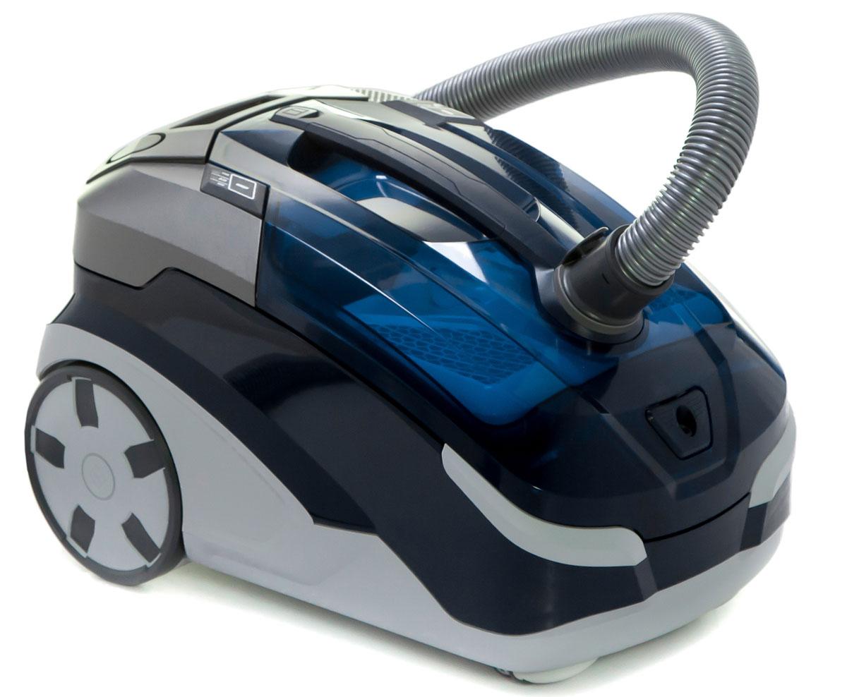Thomas 788565 Twin XT пылесос