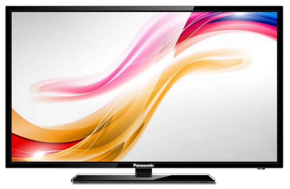 Panasonic TX-24DR300ZZ телевизор