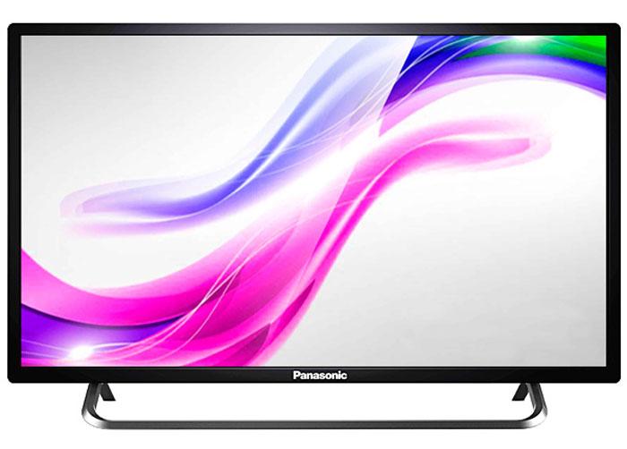 Panasonic TX-43DR300ZZ телевизорTX-43DR300ZZТелевизор Panasonic TX-43DR300ZZ может воспроизводить видео с разрешением Full HD как при использовании встроенного тюнера, так и при подключении внешнего источника сигнала через порт HDMI. Четкие, яркие изображения и плавная градация тонов Высококонтрастные панели способны передавать глубокий черный цвет и яркий белый, делая изображение более динамичным, красочным, четким и детальным. Легкий просмотр фотографий и видеозаписей Медиаплеер позволит вам воспроизводить на телеэкране любой мультимедийный контент - будь то фотографии, фильмы или музыка, хранящиеся на USB-накопителях. Вам просто нужно подключить их к USB-разъему телевизора. Плавное воспроизведение быстро двигающихся объектов Точное управление включением и выключением подсветки предотвращает возникновение остаточного изображения и уменьшает мерцание. Мощные динамики позволяют обходиться без подключения дополнительных колонок. Они создают очень чистый и...