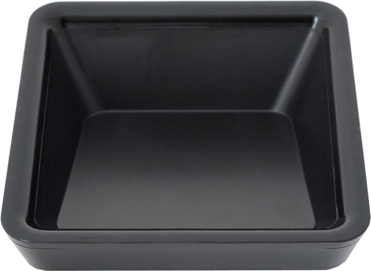 Bluelounge Casa, Black подставка для планшетов