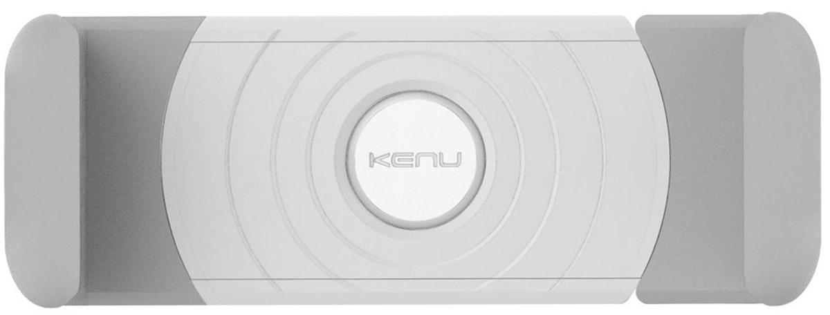 Kenu AF2-KK-NA Airframe + Portable Car Mount, Black автомобильный держатель для устройств диагональю до 6