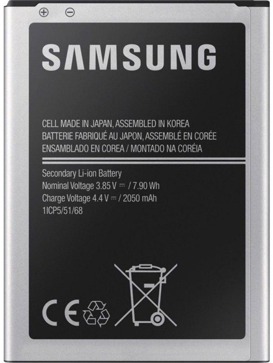 Samsung EB-BJ120 аккумулятор EB-BJ120CBEGRU