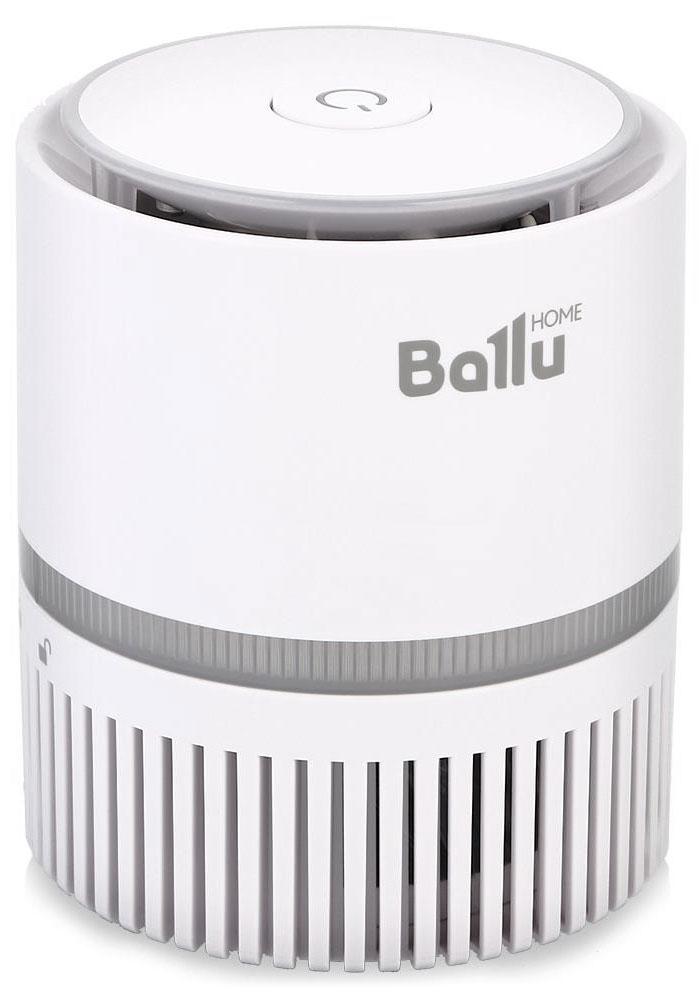 Ballu АР-105 очиститель воздуха