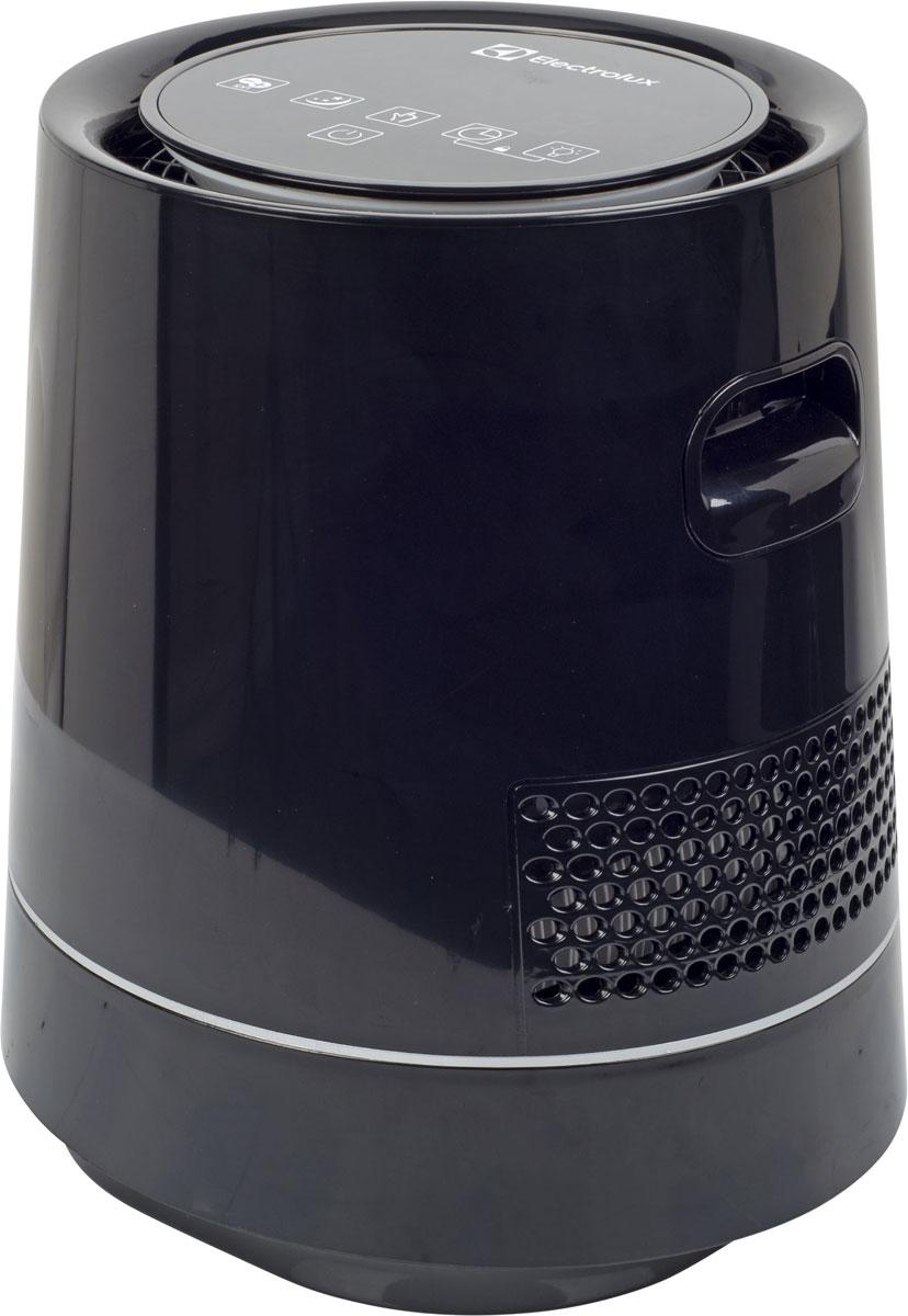 Electrolux EHAW-9010D Mini мойка воздуха