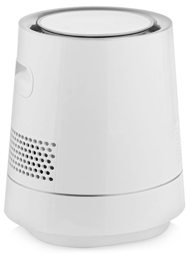 Electrolux EHAW-9015D Mini мойка воздуха