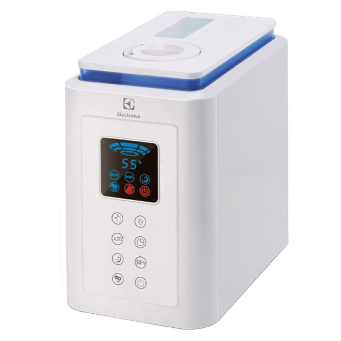Electrolux EHU-1020D, White увлажнитель воздуха